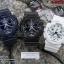 นาฬิกา Casio G-Shock GA-100CG Cracked pattern series รุ่น GA-100CG-2A ของแท้ รับประกัน1ปี thumbnail 13