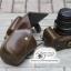 เคสกล้อง Case Canon 5D Mark III / 5D Mark II / 5DM3 / 5DM2 thumbnail 18