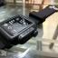 เคสกันน้ำกันกระแทก Apple Watch Series 2 ขนาด 38mm และ 42mm [IP68] จาก CATALYST® [Pre-order USA] thumbnail 8