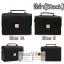 กระเป๋ากล้อง รุ่น Compact BoxBag สำหรับ Mirrorless และ DSLR thumbnail 22
