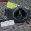 นาฬิกา Casio G-Shock GA-110LN Layered Neon colors series รุ่น GA-110LN-8A ของแท้ รับประกัน1ปี thumbnail 6