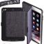 เคสซิลิโคนกันกระแทก Apple iPad Air 2, iPad mini 1/2/3 มี Cover ผ้า จาก Batu [Pre-order] thumbnail 3