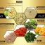 Super Lean24 ซูเปอร์ลีน ตอบโจทย์ทุกปัญหาของคนอยากลดน้ำหนักกระชับสัดส่วน thumbnail 4