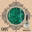 สีเจลทาเล็บ LUXURY FINGER ราคาส่ง ตั้งแต่ขวดแรก เลือกสีสวยๆด้านใน thumbnail 99