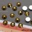 เพชรชวา AA+ สีทอง ซองเล็ก เลือกขนาดด้านใน thumbnail 1