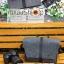 กระเป๋ากล้อง ผ้ากันน้ำ รุ่น Chic Design thumbnail 21