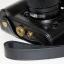 เคสกล้องหนังฟูจิ Case Fujifilm XT1 thumbnail 28