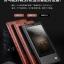 เคสหนังแท้ Huawei Mate 9 และ Mate 9 PRO มีช่องด้านหน้า จาก Qialino [Pre-order] thumbnail 7