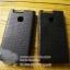 เคสหนังแท้ Huawei P9 Plus จาก Wobiloo [Pre-order] thumbnail 6
