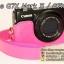 เคสกล้องหนัง G7X Mark II / Case G7XM2 thumbnail 20