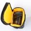 กระเป๋ากล้อง Mini Compact Nikon AW1S1 P600 P520 L830 L820 L330 V3 V2 V1 J4 J3 J2 thumbnail 13