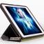 เคสซิลิโคนกันกระแทก Apple iPad Air 2, iPad mini 1/2/3 มี Cover ผ้า จาก Batu [Pre-order] thumbnail 8