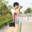 กระเป๋ากล้อง รุ่น Compact BoxBag สำหรับ Mirrorless และ DSLR thumbnail 16