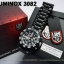 นาฬิกา Luminox รุ่น LUMINOX XS.3082 (สายข้อแข็ง PC Carbon) Men Navy SEAL White Colormark Chronograph thumbnail 2