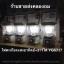 ไฟฉายโคมตะเกียง+โซล่าเซลล์YG5717 thumbnail 5