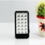 โคมไฟตั้งโต๊ะ LED 18+1 ดวง+ที่ชาร์จมือถือสำรอง YG5530 thumbnail 4