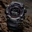 นาฬิกา Casio G-Shock RANGEMAN Premium GPR-B1000 series รุ่น GPR-B1000-1 ของแท้ รับประกัน1ปี thumbnail 2