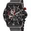 นาฬิกา Luminox รุ่น LUMINOX 8362.RP DIVE CHRONO 8150 & 8350 SERIES thumbnail 1