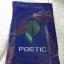 เคสกันกระแทก Samsung Galaxy Tab S3 9.7 [Revolution] จาก Poetic [Pre-order USA] thumbnail 20