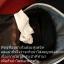 กระเป๋าเดินทางมหัศจรรย์ Swiss Gear thumbnail 29