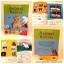 หนังสือเขียนลบได้ Animal babies thumbnail 2