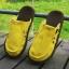 รองเท้าลำลองเปิดส้น thumbnail 1