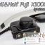 เคสกล้องหนัง Case Fuji X100F รุ่นเปิดแบตได้ thumbnail 10
