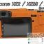 เคสซิลิโคนยาง Fuji XE2 XE2S XE1 Silicone Case Fuji XE2 thumbnail 15