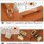 กระเป๋ากล้อง รุ่น Compact BoxBag สำหรับ Mirrorless และ DSLR thumbnail 26