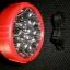 ไฟฉาย LED 15+8 ดวง YG5500 thumbnail 11