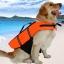 เสื้อชูชีพสุนัข SIZE XS, S, M, L, XL, XXL, XXXL, XXXXL thumbnail 8