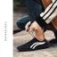 รองเท้าลำลอง MMS2276 thumbnail 19