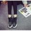 รองเท้าผ้าใบ thumbnail 20