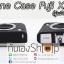 เคสซิลิโคนยาง Fuji XA3 XA10 Silicone Case Cover Fuji X-A3 X-A10 thumbnail 11