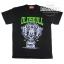 เสื้อยืด OLDSKULL : ULTIMATE#401 | Dark Grey | XL