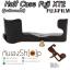 Half Case Fuji XT2 ฮาฟเคสเปิดแบตได้ รุ่นฟูจิ XT2 XT-2 thumbnail 3