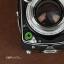 Soft Shutter Release Button รุ่น 10 mm ลายดอกไม้เขียว ใช้กับ Fuji XT20 XT10 XT2 XE2 X20 X100 XE1 Leica ฯลฯ thumbnail 8