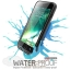 เคสกันน้ำกันกระแทก Apple iPhone 7 Plus [Waterproof ] จาก i-Blason [Pre-order USA] thumbnail 1