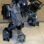 Transformers ทรานฟอร์เมอร์ IRON HIDE Bigsize 50 cm NEW thumbnail 16
