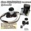 เคสกล้องหนัง XA2 รุ่น Full & Half Case เปิดแบตได้ Case Fujifilm XA2 XA1 XM1 เปิดแบตได้ thumbnail 3