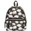 กระเป๋าเป้มินิแฮร์รอดส์ลายดอกโบตั๋นของแท้ Peony Floral Mini Backpack thumbnail 1