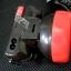 ไฟฉายคาดหัว (ไฟฉายกรีดยาง) LED 1 ดวง YG3589แสงขาว thumbnail 7