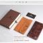 เคส Apple iPhone 7 และ 7 Plus [Handmade] จาก FIERRE SHANN ® [หมด] thumbnail 17