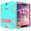 เคสกันกระแทก Samsung Galaxy Tab S3 9.7 จาก Tading [Pre-order] thumbnail 18