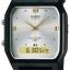 นาฬิกา คาสิโอ Casio STANDARD ANALOG-DIGITAL รุ่น AW-48HE-7A thumbnail 1