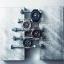 นาฬิกา Casio G-Shock G-STEEL series รุ่น GST-S110D-1A ของแท้ รับประกัน1ปี thumbnail 2