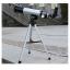 กล้องดูดาว รุ่นเล็ก สำหรับผู้เริ่มต้น 360x50 thumbnail 7