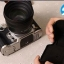 Half Case Canon 1300D 1200D 1100D รุ่นเปิดแบตได้ thumbnail 14