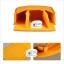 กระเป๋ากล้องหนังแท้ ผ้าแคนวาส มีหูหิ้ว Compact Window Bag Size M thumbnail 10
