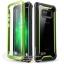 เคสกันกระแทก Samsung Galaxy S8+[Full-body Rugged Clear Bumper] จาก i-Blason [Pre-order USA] thumbnail 6